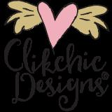 Clikchic Designs